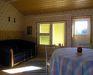 Bild 13 Innenansicht - Ferienhaus Pikku-villa, Jämsä