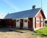 Bild 19 Innenansicht - Ferienhaus Pikku-villa, Jämsä