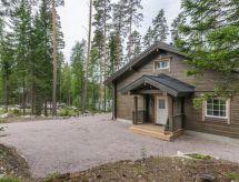Jämsä - Maison de vacances Apilan rauha