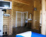 Picture 13 interior - Holiday House Metsola, Joutsa
