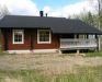 Bild 19 Innenansicht - Ferienhaus Kotkatniemi, Joutsa