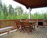 Foto 2 interior - Casa de vacaciones Kotiniemi, Jyväskylä