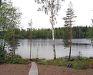 Foto 3 interior - Casa de vacaciones Kotiniemi, Jyväskylä
