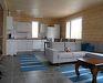 Foto 5 interior - Casa de vacaciones Kotiniemi, Jyväskylä