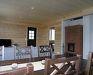 Foto 7 interior - Casa de vacaciones Kotiniemi, Jyväskylä