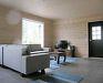 Foto 8 interior - Casa de vacaciones Kotiniemi, Jyväskylä