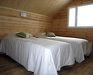 Foto 10 interior - Casa de vacaciones Kotiniemi, Jyväskylä