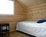Foto 11 interior - Casa de vacaciones Kotiniemi, Jyväskylä