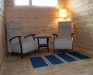 Foto 12 interior - Casa de vacaciones Kotiniemi, Jyväskylä