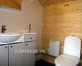 Foto 13 interior - Casa de vacaciones Kotiniemi, Jyväskylä