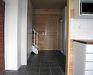 Foto 14 interior - Casa de vacaciones Kotiniemi, Jyväskylä