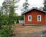 Foto 17 interior - Casa de vacaciones Kotiniemi, Jyväskylä