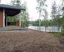 Foto 18 interior - Casa de vacaciones Kotiniemi, Jyväskylä