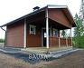 Bild 19 Innenansicht - Ferienhaus Kotiniemi, Jyväskylä