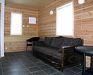 Foto 22 interior - Casa de vacaciones Kotiniemi, Jyväskylä