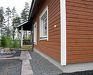 Bild 23 Innenansicht - Ferienhaus Kotiniemi, Jyväskylä