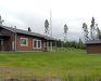 Bild 1 Innenansicht - Ferienhaus Kotikumpu, Jyväskylä