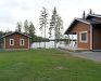 Bild 21 Innenansicht - Ferienhaus Kotikumpu, Jyväskylä