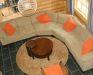 Bild 8 Innenansicht - Ferienhaus Villa assi, Keuruu