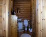 Bild 19 Innenansicht - Ferienhaus Alaranta, Keuruu