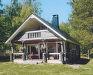 Bild 1 Innenansicht - Ferienhaus Mäntyranta, Kinnula