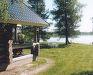 Bild 6 Innenansicht - Ferienhaus Mäntyranta, Kinnula