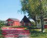 Foto 7 interior - Casa de vacaciones Koivikko, Kinnula