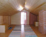 Picture 15 interior - Holiday House Otsola, Konnevesi