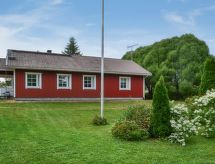 Konnevesi - Maison de vacances Ranta-heikkilä