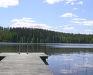 Picture 5 interior - Holiday House Loma-pälsilä, Kuhmoinen