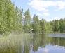 Picture 21 interior - Holiday House Loma-pälsilä, Kuhmoinen