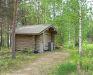 Foto 24 interior - Casa de vacaciones Loma-pälsilä, Kuhmoinen