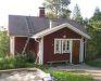 Foto 1 interior - Casa de vacaciones Jokiniemi, Kuhmoinen