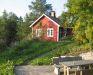 Foto 2 interior - Casa de vacaciones Jokiniemi, Kuhmoinen