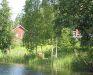 Foto 3 interior - Casa de vacaciones Jokiniemi, Kuhmoinen