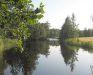 Foto 4 interior - Casa de vacaciones Jokiniemi, Kuhmoinen