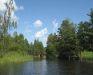 Foto 5 interior - Casa de vacaciones Jokiniemi, Kuhmoinen