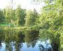Foto 6 interior - Casa de vacaciones Jokiniemi, Kuhmoinen