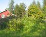 Foto 8 interior - Casa de vacaciones Jokiniemi, Kuhmoinen