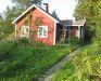 Foto 9 interior - Casa de vacaciones Jokiniemi, Kuhmoinen