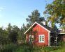 Foto 10 interior - Casa de vacaciones Jokiniemi, Kuhmoinen