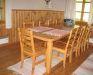 Foto 12 interior - Casa de vacaciones Jokiniemi, Kuhmoinen