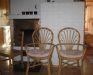 Foto 15 interior - Casa de vacaciones Jokiniemi, Kuhmoinen