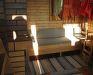 Foto 17 interior - Casa de vacaciones Jokiniemi, Kuhmoinen