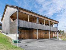Kuhmoinen - Vakantiehuis Ameno 2