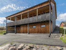Kuhmoinen - Vakantiehuis Ameno 3