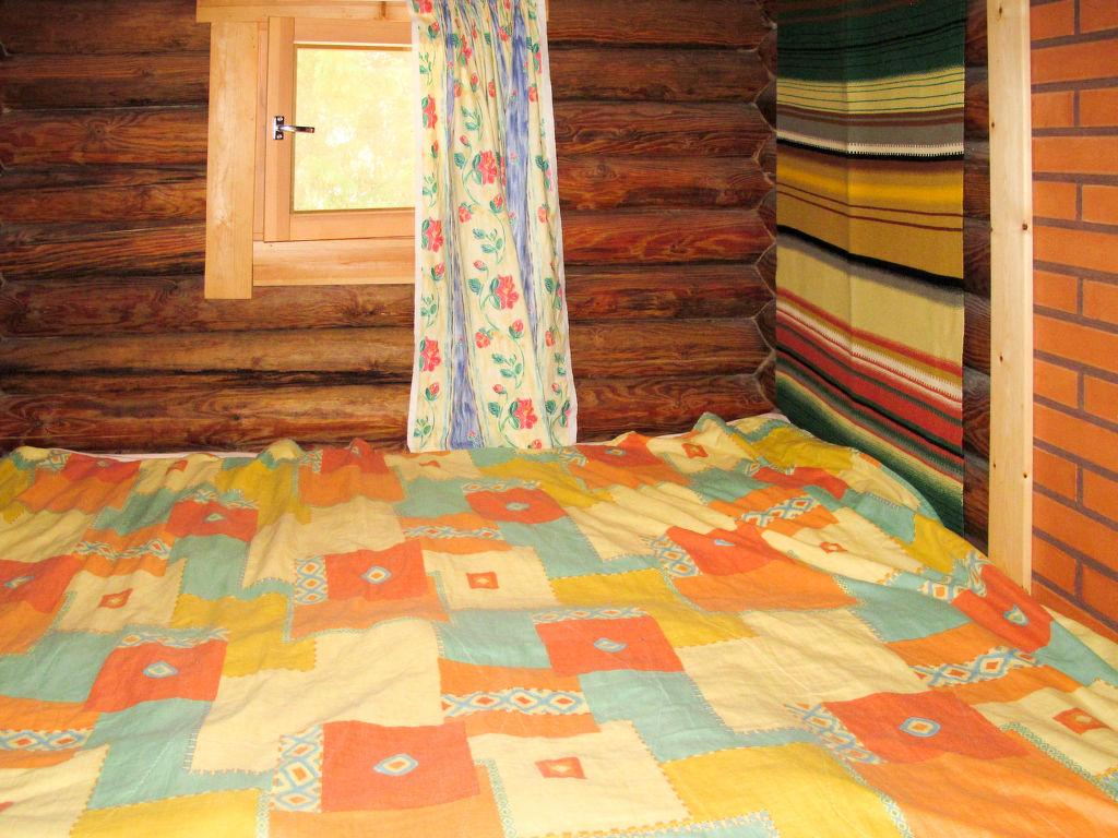 Ferienhaus Osmola (FIJ070) (2648430), Leivonmäki, , Mittelfinnland - Oulu, Finnland, Bild 8