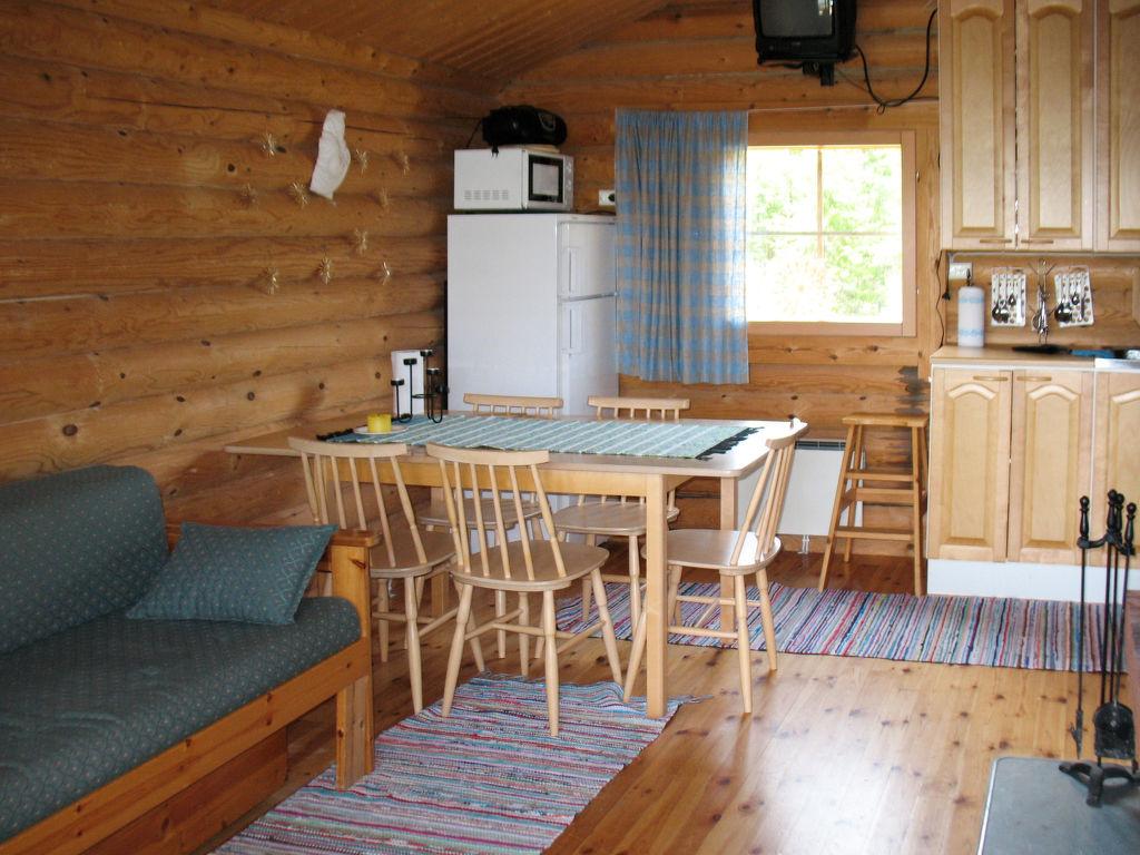 Ferienhaus Ainola (FIJ071) (358663), Leivonmäki, , Mittelfinnland - Oulu, Finnland, Bild 7
