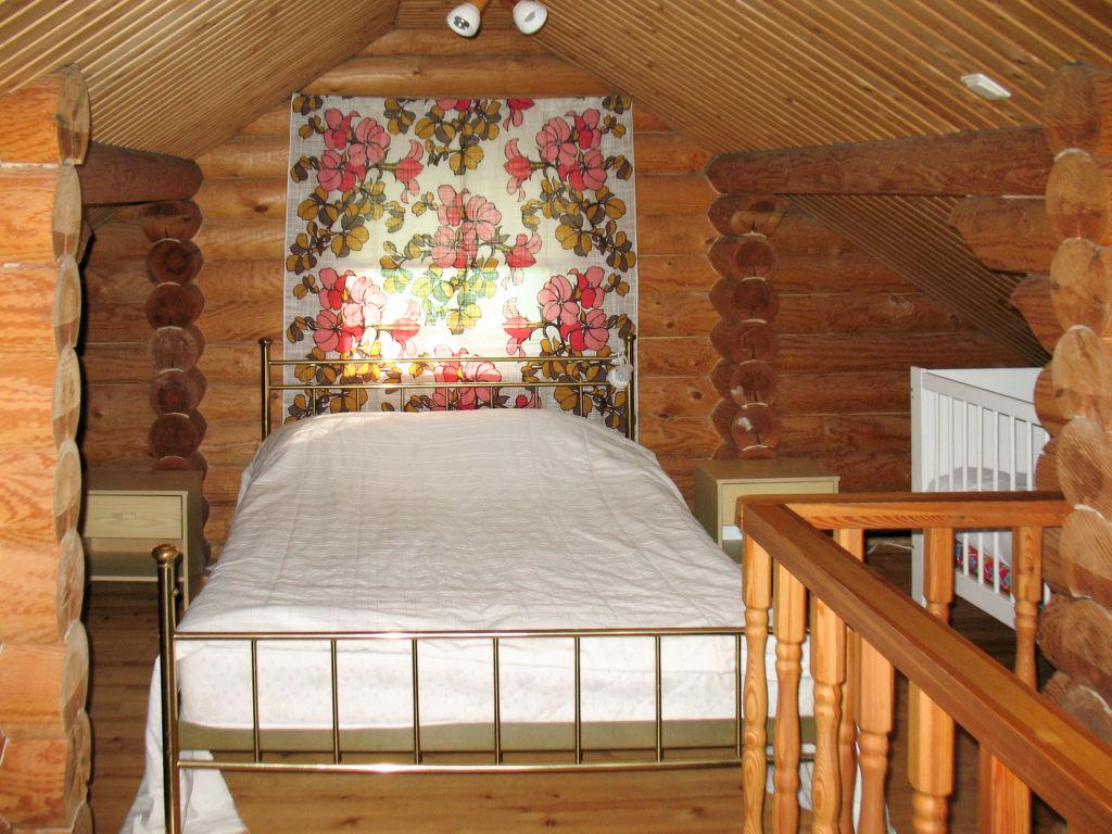 Ferienhaus Heinäsorsa (FIJ072) (358664), Leivonmäki, , Mittelfinnland - Oulu, Finnland, Bild 6