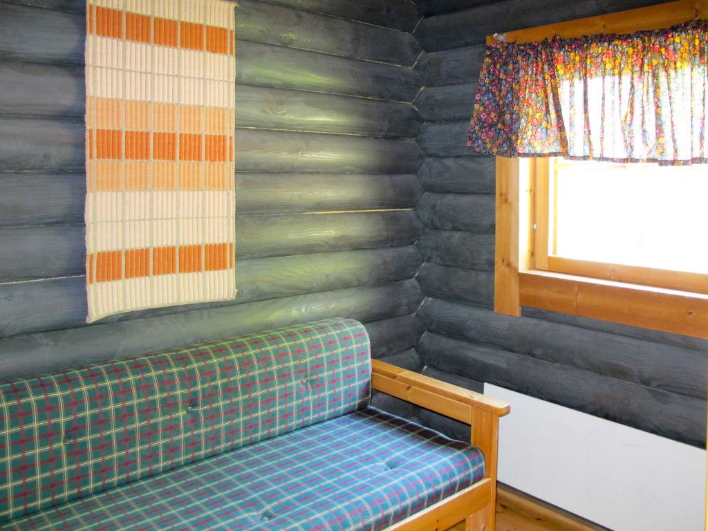 Ferienhaus Sinisorsa (FIJ073) (503537), Leivonmäki, , Mittelfinnland - Oulu, Finnland, Bild 9
